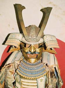 img_samuraimask